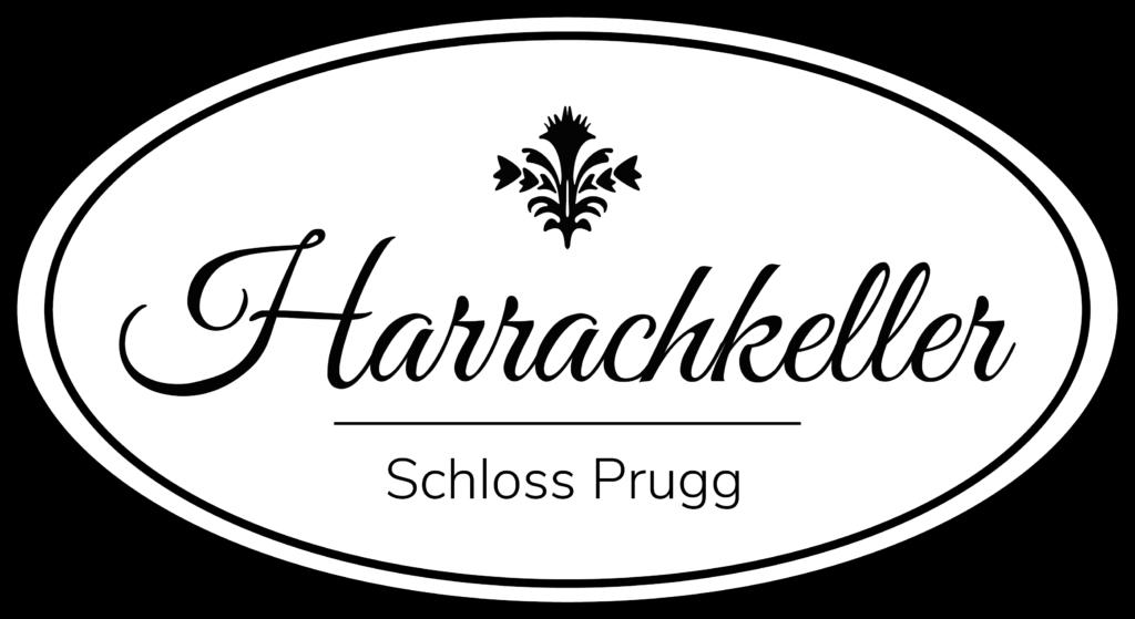 Harrachkeller - Schloss Prugg